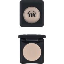 Make-up Studio Concealer Concealer 4 ml