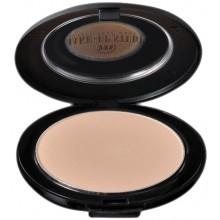 Make-up Studio Powder Compact Highlighter 10 gr