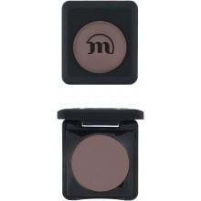 Make-up Studio Eyeshadow Wet & Dry Oogschaduw 3 gr