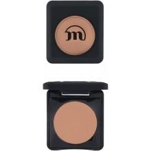 Make-up Studio Eye Primer Primer 2.5 ml