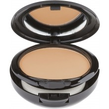 Make-up Studio Compact Mineral Powder Foundation 9 gr