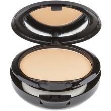 Make-up Studio Compact Mineral Powder Foundation 9 gr