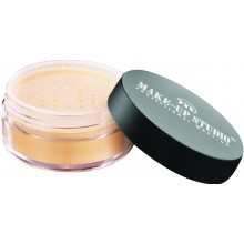 Make-up Studio Translucent Powder Extra Fine Poeder 10 gr