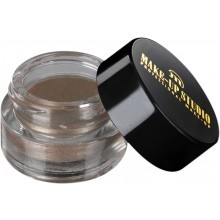 Make-up Studio PRO Brow Gel Liner Wenkbrauwgel 5 ml