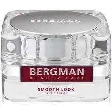 Bergman Smooth Look Oogcrème 15 ml