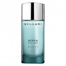 Bvlgari Aqva Pour Homme Marine Eau de Toilette Spray 50 ml