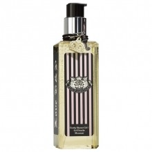Juicy Couture Juicy Couture Frothy Douchegel 250 ml
