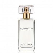 Estée Lauder Beyond Paradise Eau de Parfum Spray 50 ml