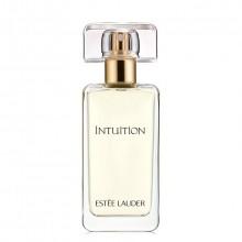 Estée Lauder Intuition Eau de Parfum Spray 50 ml