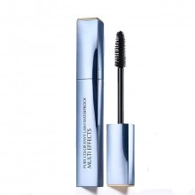 Estée Lauder Pure Color Envy Lash Mascara - Waterproof 6 ml