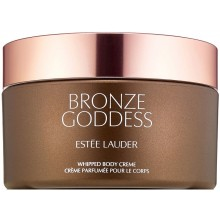 Estée Lauder Bronze Goddess Whipped Body Creme Bodycrème 200 ml