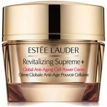Estée Lauder Revitalizing Supreme + Global Anti-Aging Cell Power Crème Gezichtscrème 50 ml