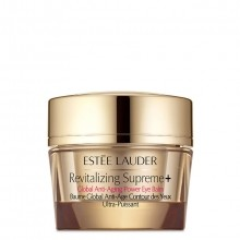 Estée Lauder Revitalizing Supreme Global Anti-Aging Power Eye Balm Oogserum 15 ml