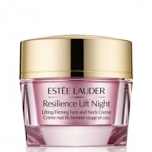 Estée Lauder Resilience Multi-Effect Night Nachtcrème 50 ml