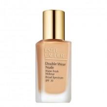 Estée Lauder Double Wear Nude Water Fresh Foundation 30 ml