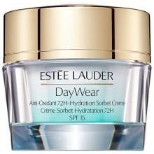 Estée Lauder Daywear Anti-Oxidant 72-H Hydration Sorbet Creme SPF 15 Dagcrème 30 ml