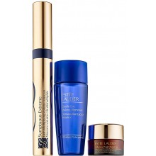 Estée Lauder Sumptuous Extreme Mascara Gift set 3 st.