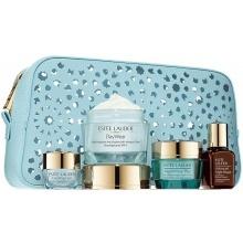 Estée Lauder Daywear Protect + Refresh Gift set 5 st.