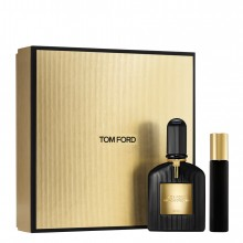 Tom Ford Black Orchid Gift Set 2 st.