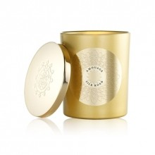 Amouage Silk Road Kaars 1 st