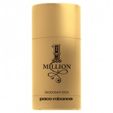 Paco Rabanne 1 Million Deodorant Stick 75 gr