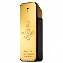 Paco Rabanne One Million Eau de Toilette Spray 50 ml