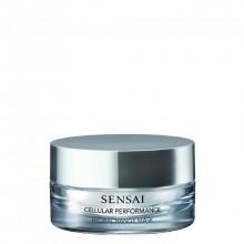SENSAI Cellular Performance Hydrachange Mask Masker 75 ml