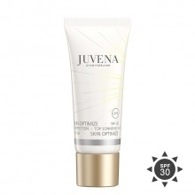 Juvena Skin Optimize Top Protection SPF 30 Zonnecrème 40ml