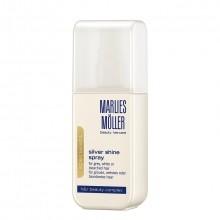 Marlies Moller Specialists Silver Shine Haarverzorgingspray 125 ml