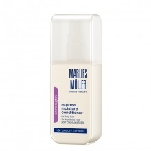 Marlies Moller Strength Express Moisture Conditionerspray 125 ml