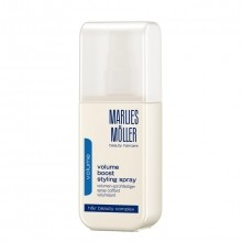 Marlies Moller Volume Boost Styling Spray Haarverzorgingspray 125 ml