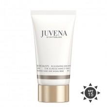 Juvena Skin Specialists Rejuvenating Hand & Nail Cream SPF 15 Handcrème 75 ml