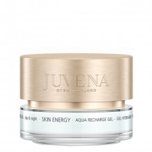 Juvena Skin Energy Aqua Recharge Gezichtsgel 50 ml