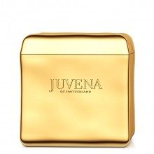 Juvena MasterCaviar Body Butter Bodybutter 200 ml