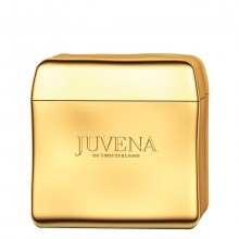 Juvena MasterCaviar Night Cream Nachtcrème 50 ml