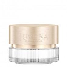Juvena Superior Miracle Cream Dag- en Nachtcrème 75 ml
