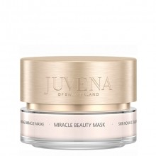 Juvena Miracle Beauty Mask Masker 75 ml