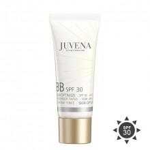 Juvena Skin Optimize BB Cream SPF 30 BB Cream 40 ml