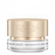 Juvena Skin Specialists Skin Nova SC Eye Serum Oogserum 15 ml