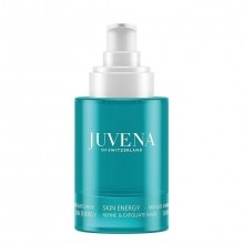 Juvena Skin Energy Refine & Exfoliate Mask Masker 50 ml