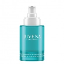 Juvena Skin Energy Pore Refine Mat Fluid Gezichtsfluid 50 ml