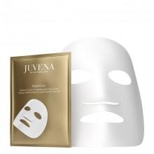 Juvena MasterCare Express Firming & Smoothing Bio-Fleece Mask Masker 5 st.