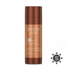 Juvena Sunsation Superior Anti-Age Cream SPF 30 Zonnecrème 50 ml
