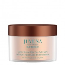 Juvena Sunsation Classic Bronze After Sun Gel-Cream Aftersun Gel 200 ml
