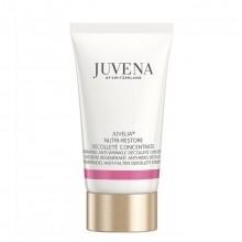Juvena JUVELIA® Nutri-Restore Décolleté Concentrate Decolleté Crème 75 ml