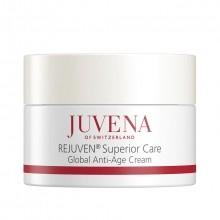Juvena Rejuven Men Global Anti-Age Cream Anti Aging 50 ml