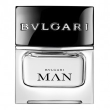 Bvlgari Man Eau de Toilette Spray 60 ml