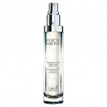 Veld's Ferox Pure Pulp Facial Plumping Effect Gezichtscrème 30 ml