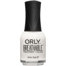 Orly Breathable Treatment   Color Nagellak 18 ml