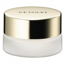 SENSAI Eyelid Base Primer 6.5 ml